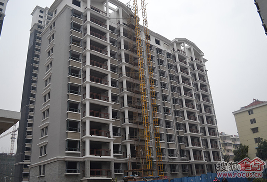 Chua Chu Kang N8 C2 (HDB)---Carbon steel and stainless steel compression system